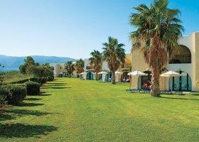 recko-hotel-grecotel-royal-park-018.jpg
