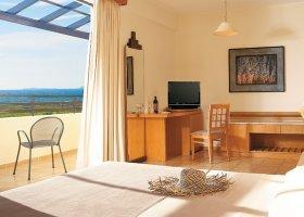 recko-hotel-grecotel-royal-park-021.jpg