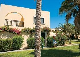 recko-hotel-grecotel-royal-park-022.jpg