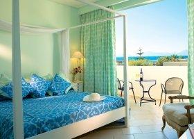 recko-hotel-grecotel-royal-park-023.jpg