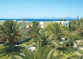 recko-hotel-grecotel-royal-park-024.jpg