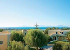 recko-hotel-grecotel-royal-park-027.jpg