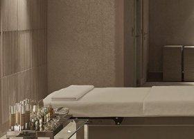 recko-hotel-ikos-aria-001.jpg