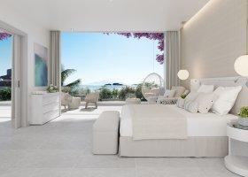 recko-hotel-ikos-aria-012.jpg