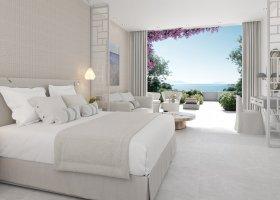 recko-hotel-ikos-aria-025.jpg