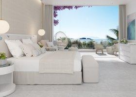 recko-hotel-ikos-aria-030.jpg