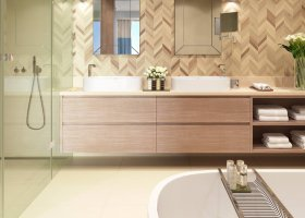 recko-hotel-ikos-aria-033.jpg