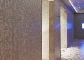 recko-hotel-ikos-aria-035.jpg