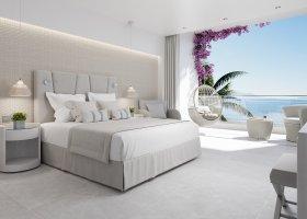 recko-hotel-ikos-aria-036.jpg