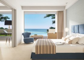 recko-hotel-ikos-dassia-korfu-009.jpeg