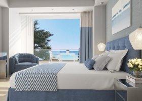 recko-hotel-ikos-dassia-korfu-014.jpeg