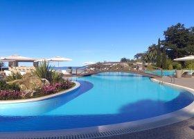 recko-hotel-ikos-dassia-korfu-029.jpeg