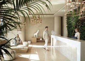 recko-hotel-ikos-dassia-korfu-042.jpg