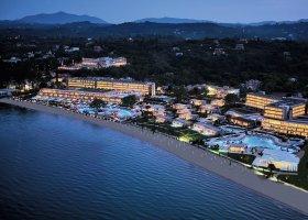 recko-hotel-ikos-dassia-korfu-044.jpg