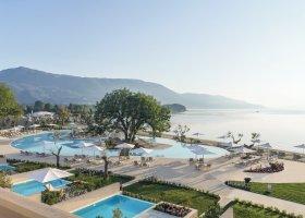 recko-hotel-ikos-dassia-korfu-050.jpg