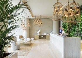 recko-hotel-ikos-dassia-korfu-052.jpg