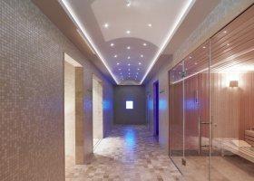 recko-hotel-ikos-dassia-korfu-053.jpg