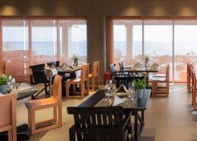 recko-hotel-ikos-oceania-001.jpg