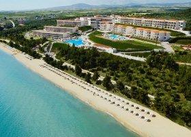 recko-hotel-ikos-oceania-013.jpg