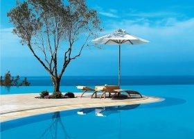 recko-hotel-ikos-oceania-014.jpg