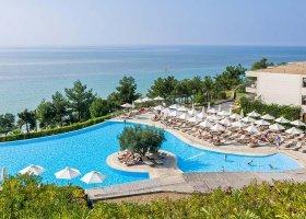 recko-hotel-ikos-oceania-015.jpg