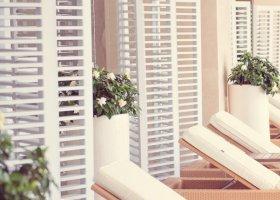 recko-hotel-ikos-oceania-017.jpg