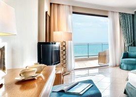 recko-hotel-ikos-oceania-023.jpg