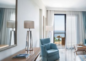 recko-hotel-ikos-oceania-024.jpg