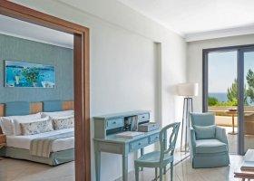recko-hotel-ikos-oceania-025.jpg