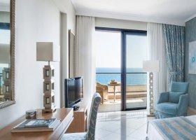 recko-hotel-ikos-oceania-026.jpg