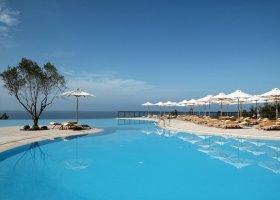 recko-hotel-ikos-oceania-030.jpg