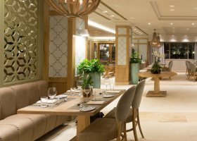 recko-hotel-ikos-oceania-031.jpg