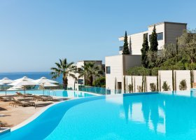 recko-hotel-ikos-oceania-036.jpg