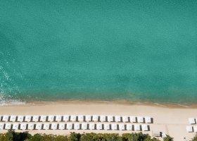 recko-hotel-ikos-oceania-037.jpg