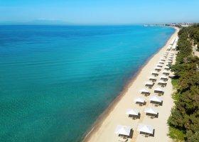 recko-hotel-ikos-oceania-038.jpg