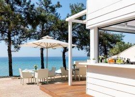 recko-hotel-ikos-oceania-039.jpg