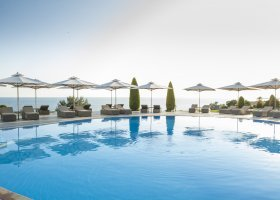 recko-hotel-ikos-oceania-041.jpg