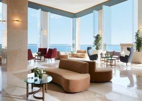 recko-hotel-ikos-oceania-044.jpg