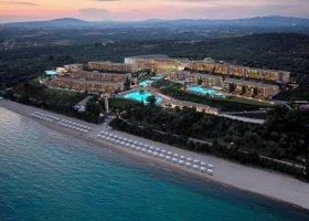 recko-hotel-ikos-oceania-046.jpg