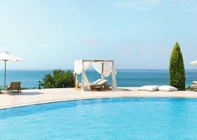 recko-hotel-ikos-oceania-048.jpg