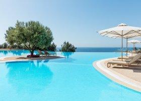 recko-hotel-ikos-oceania-049.jpg
