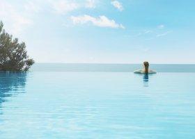 recko-hotel-ikos-oceania-050.jpg