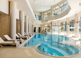 recko-hotel-ikos-oceania-051.jpg