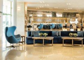 recko-hotel-ikos-oceania-052.jpg