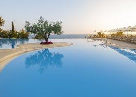 recko-hotel-ikos-oceania-054.jpg