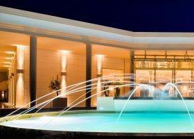 recko-hotel-ikos-oceania-055.jpg