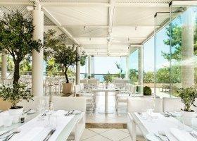 recko-hotel-ikos-oceania-056.jpg
