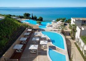 recko-hotel-ikos-oceania-057.jpg