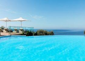 recko-hotel-ikos-oceania-059.jpg