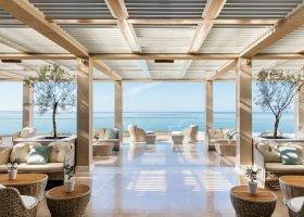 recko-hotel-ikos-oceania-061.jpg